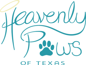 Heavenly Paws of Texas