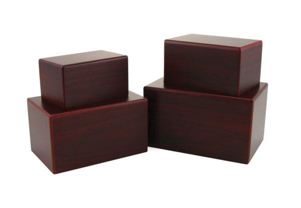 CMBC Cherry Box   Memory Boxes